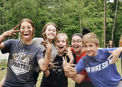 YouthCamp7